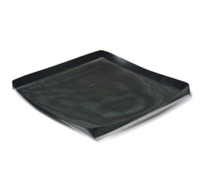 Amana TB10 Non-Stick Basket, Convection Express & AXP Models, 10 x 1