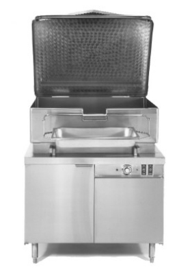 Southbend BGMTS-30 LP 30-Gallon T