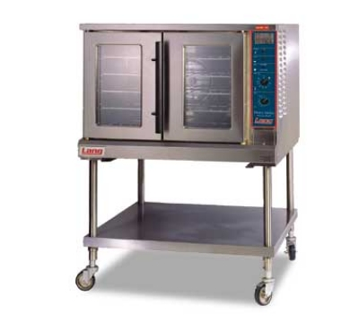 Lang ECOF-T Full Size Electric Convection