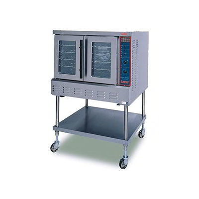 Lang GCOF-T Full Size Gas Convection Oven - NG