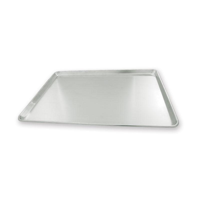 Update International ABNP-100 Full-Size Bun Pan - Aluminum