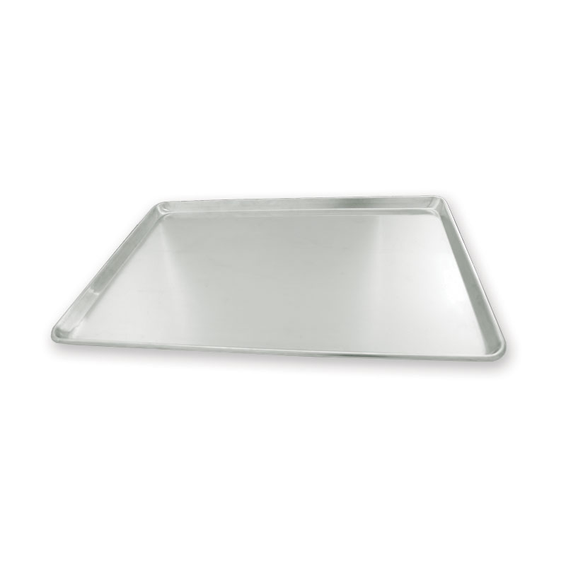 Update International ABNP-25 1/4 Size Bun Pan - Aluminum