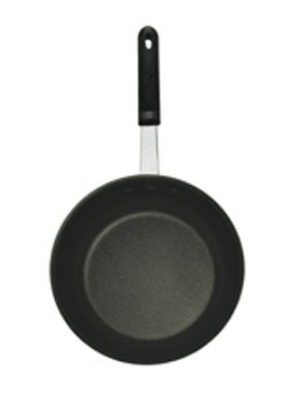 "Update International AFX12H 12"" Eclipse Fry Pan - Coated, M"