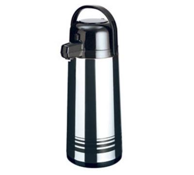 Update NPD-22/BK/BT 2.2 Liter Stainless Steel Airpot Restaurant Supply