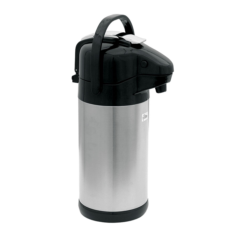 Update International NVSL-25BK 2.5-liter