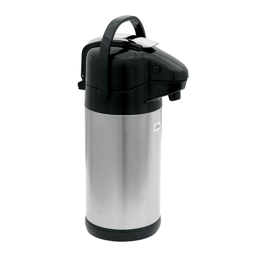 Update International NVSL-25BK 2.5-liter Su