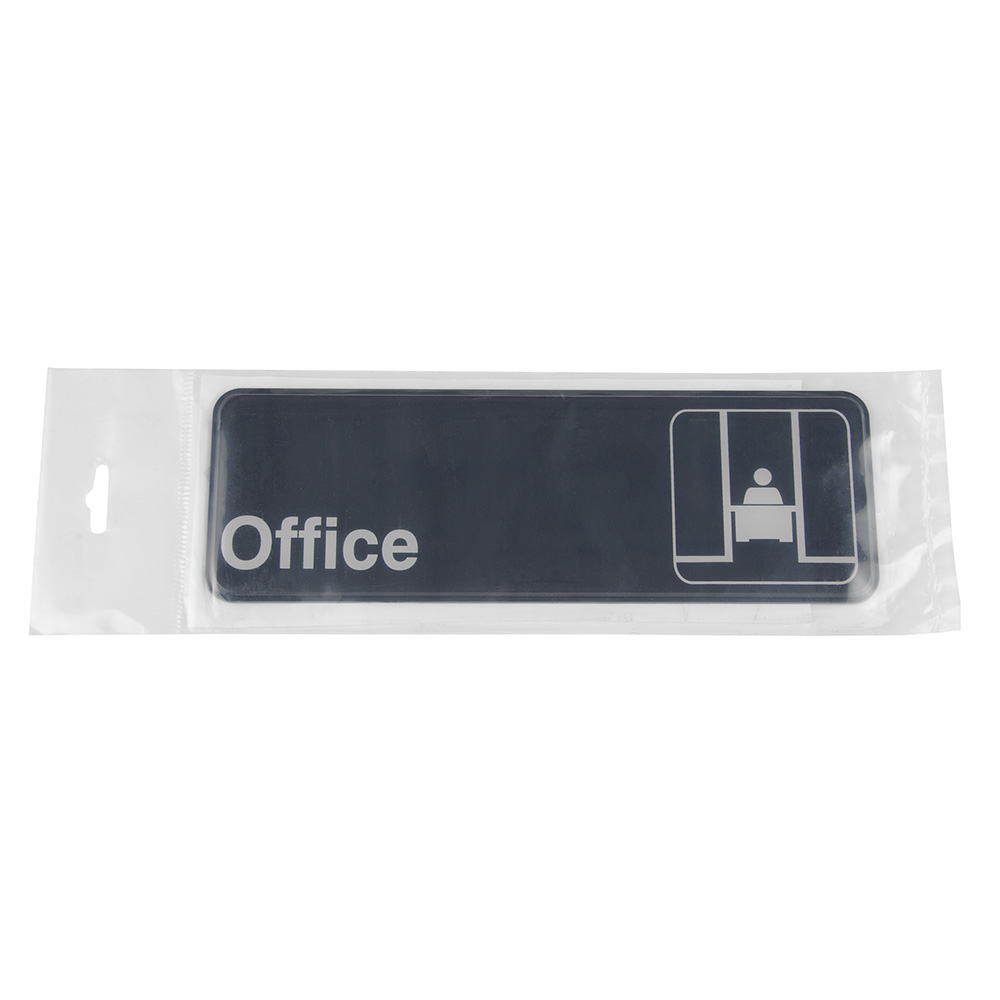 Update International S39-23BK Office&quo