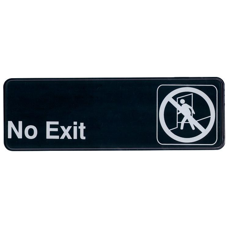 """Update International S39-6BK No Exit"""""""