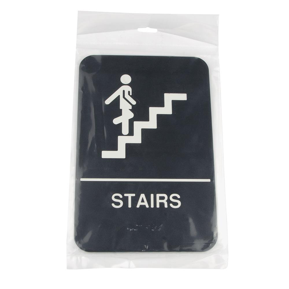 """Update International S69B-8BK Stairs"""""""