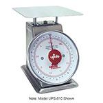 Update International UPS-960 9