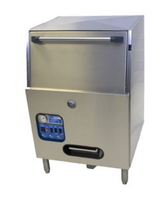 Krowne GWD-24 Auto Royal Glasswasher F