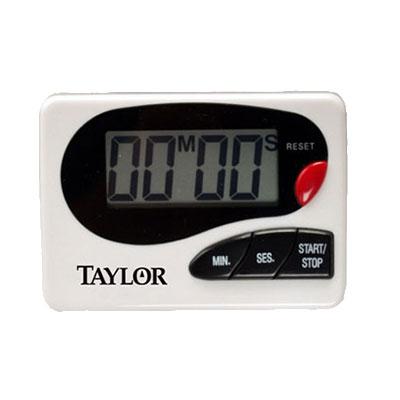Taylor 5822 Elec