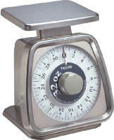 Taylor TS5 5 lb Portion Control Scale