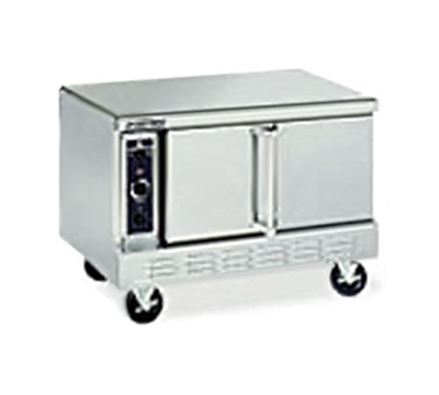 American Range ARTL1-NV Multi Purpose Deck Oven, NG