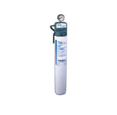 Manitowoc Ice AR20000 Arctic Pure, Primary Water Filter Assembly