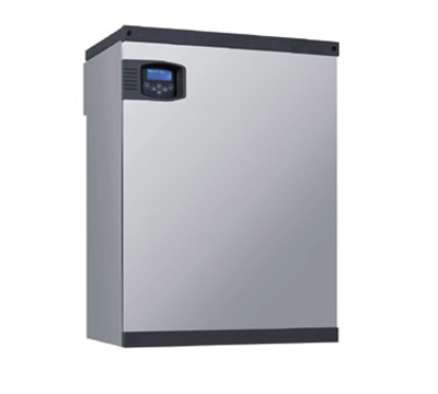 Manitowoc Ice IB-1094YC Remote Ice Maker w/ Half Dice Cube, 1000-lb Per Day, Air-Cooled, 115V