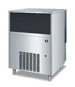 Manitowoc Ice RF-0385A Ice Maker - Flake Cube, Air Cool, 332-lb/24-hr, 90-lb Bin
