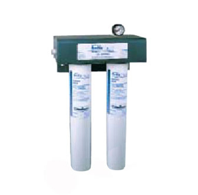 Manitowoc Ice AR40000 Arctic Pure, Primary Water Filter Assembly