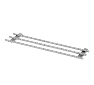 Piper Products 3BTS-46 12x46-in Removable Tray