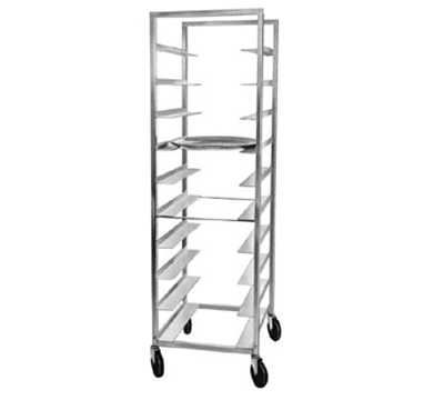 Piper Products 110 Rack For 22x26.87in Tr