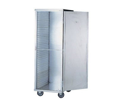 Piper Products 540 Storage Cabinet w