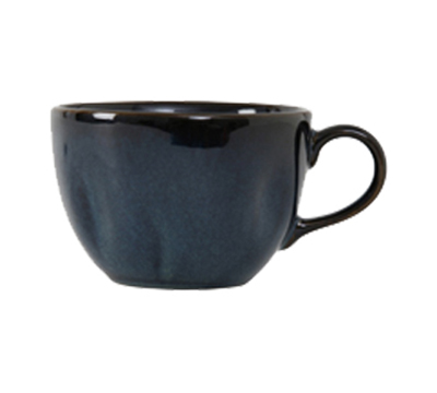 Tuxton GAN-083 10-1/2-oz Ceramic Cup -