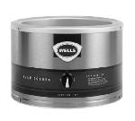 Wells LLSC-11 11-qt Round Soup Cooker, 120 V