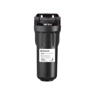 Hoshizaki 9795-80 10-in E-10 Pre Filter System