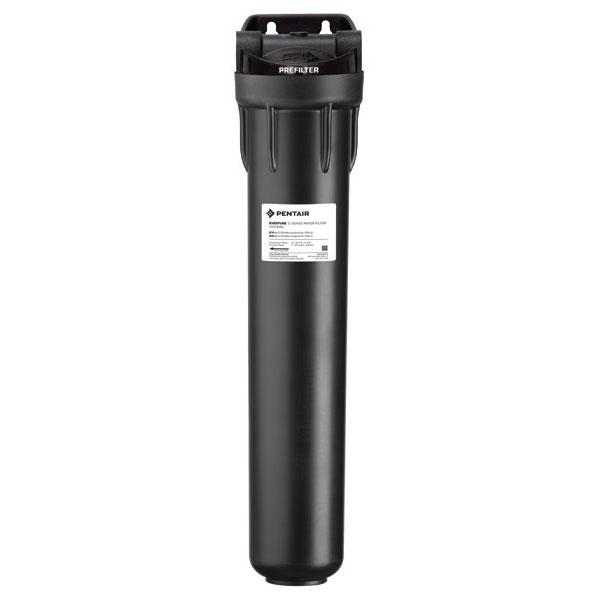 Hoshizaki 9795-90 E-10 Pre-Filter System, 20 in