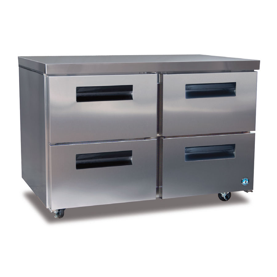 residential counter machine