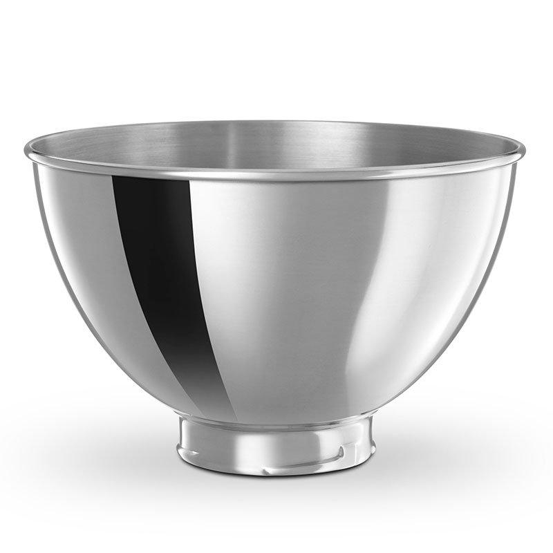 KitchenAid KB3SS Kitchen Aid 3-Quart Stainless Steel Bowl