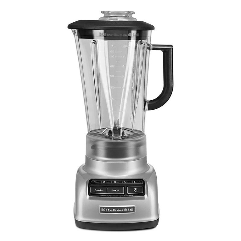 KitchenAid KSB1575MC 5-Sp