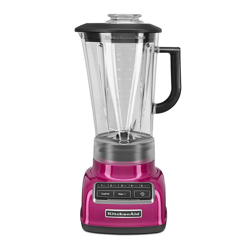 KitchenAid KSB