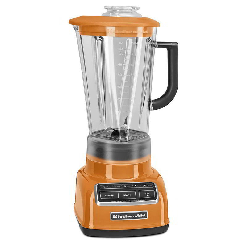 KitchenAid KSB1575TG 5-Speed Blender w/ 60-oz P