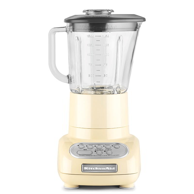 KitchenAid KSB565