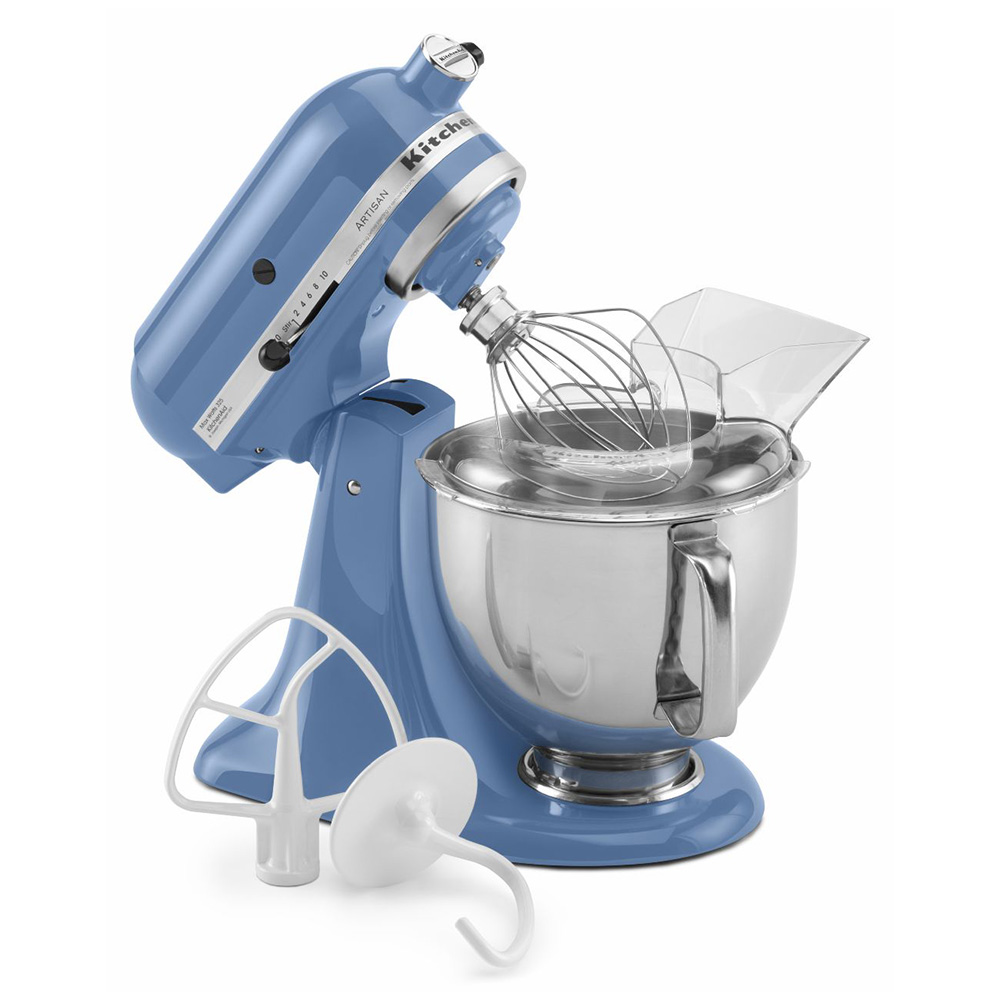 KitchenAid KSM150PSCO Artisa