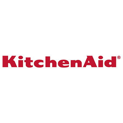 KitchenAid KCM22GTF Gold Tone Filter For KCM222 & KCM223