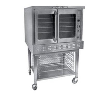 Bakers Pride BPCV-E1 Deep Depth Electric Convection
