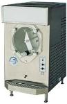 Frosty Factory 137A Frozen Drink Machine, 12-qt Hopper, (130)10-oz/Hr, Air Cooled