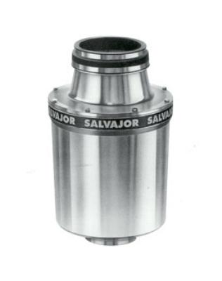 Salvajor 100-SA-MSS 2301 Disposer
