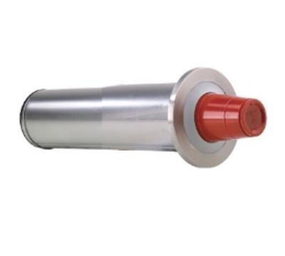 Dispense-Rite BFL2S Cup Dispenser, In-Coun