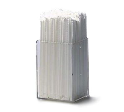 Dispense-Rite MSH1 Straw