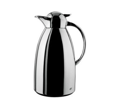Service Ideas 14421 1-liter Coffee