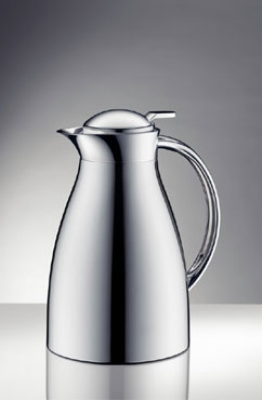 Service Ideas 3542000065 .6-liter Coffee Server w