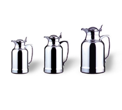 Service Ideas 6921 1-liter Coffee Server w