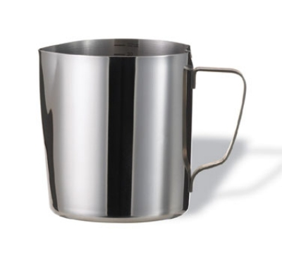 Service Ideas FROTH326 32-oz Frothing Pitcher