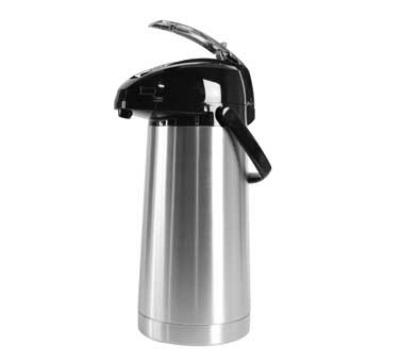 Service Ideas SAL30 3-liter Stainless-L