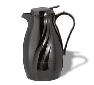 Service Ideas TNSPB20BL .6-liter Twist & Serv Coffee Server