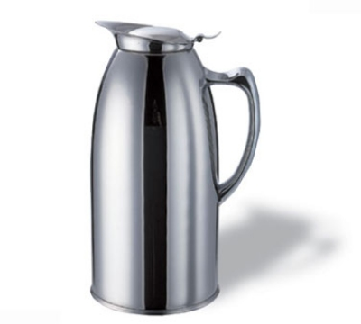 Service Ideas WP20CH 2-liter Pitcher w/
