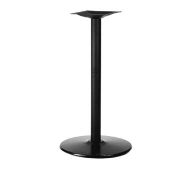 Waymar 1922424 Table Bas